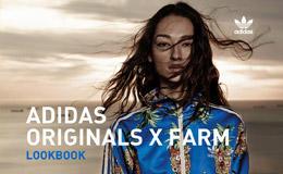 Farm adidas NL