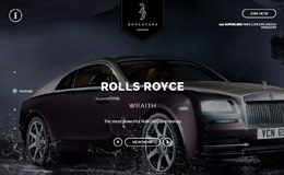 212 supercars高性能超級跑車網站