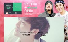 Naver的知识购物专题页面设计