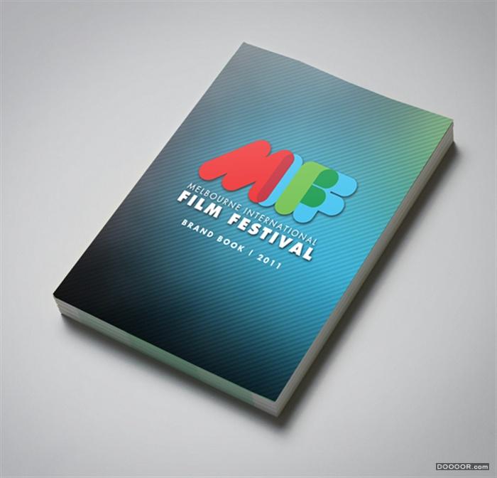 7月书籍画册折页设计-拒绝虚伪高手始于扒   5