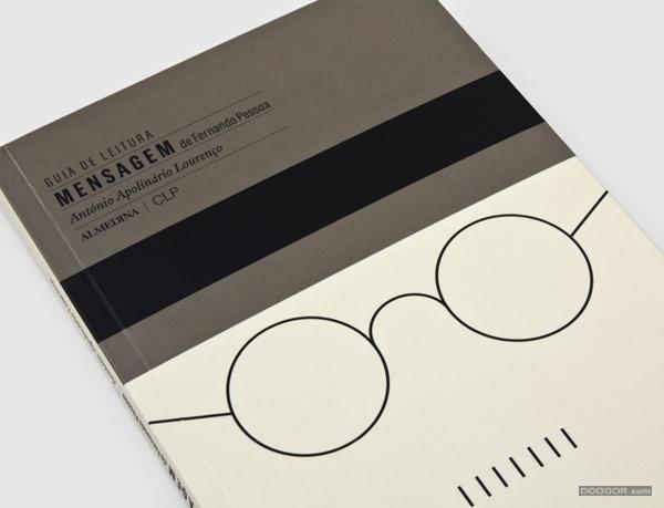 LER臉譜繪本書籍封面設計
