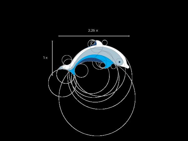 OCEAN SOURL海洋之魂品牌设计