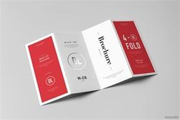 YOGURT品牌形象VI设计套用高清JPG大图 2/5
