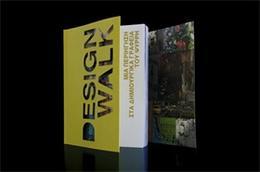 风格迥异-多而不腻-我喜欢的76张国外创意书籍画册设计欣赏B