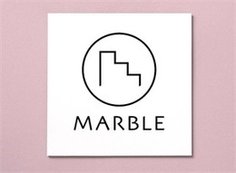 MARBLE唱片公司时尚设计欣赏