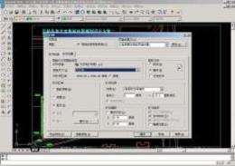 PS表現CAD建筑平面圖案例分享 [37P]