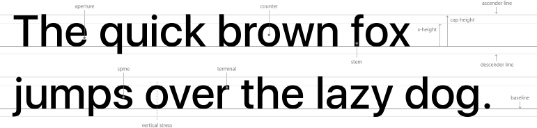 uisdc-<a href=http://www.ktyijx.tw/tags/381/ target=_blank class=infotextkey>IOS</a>-201609077