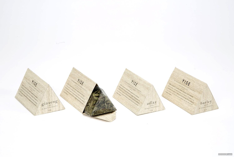 卧薪尝胆-5月全球最新最牛包装设计搜集  10/14
