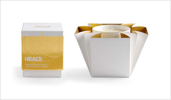 丨Mr.lee 国外精品包装 食品包装 瓶包装 手提袋设计24P