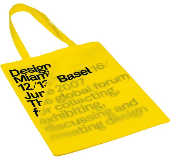 英国包装设计公司Progress作品 极限简洁 21P