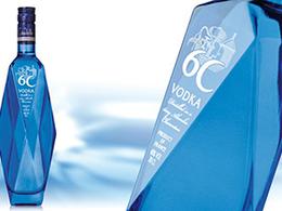 法兰西LINEA Agency洋酒类超多包装设计作品