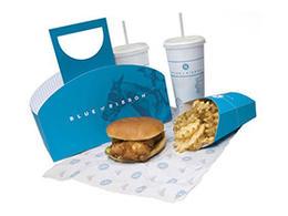 國外鮮活色彩食品包裝包裝設計欣賞Best food packaging design