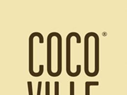 溫馨巧克力包裝與店面設計
