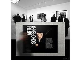 Schopenhauer叔本华海报艺术-Le Corre