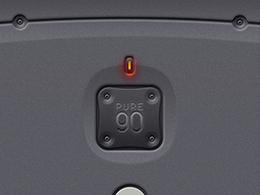 数字音频控制器GUI界面设计欣赏