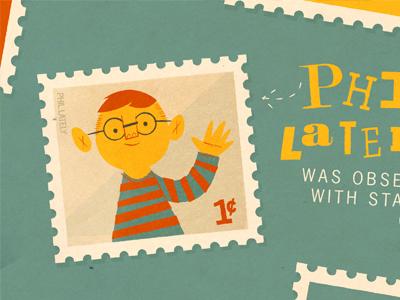 28张可爱儿童图书插图设计