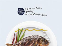 希腊AB Vasilopoulos超市创意宣传广告
