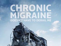 美国Allergan医药品牌创意广告欣赏