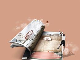La Gazzetta dello Sport米兰体育报系列创意广告欣赏