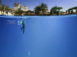 Terra系列精彩創意廣告案例分享