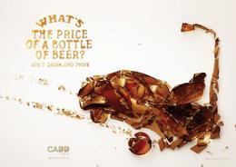 CADD系列經典創意廣告欣賞