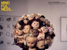 Mental Health系列精彩创意广告欣赏