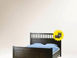 宜家(IKEA)品牌广告创意(二)家具篇