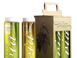 推荐给设计师的包装包装设计欣赏