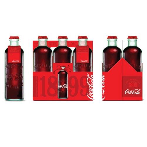 Ann Jordan瓶贴类包装设计作品