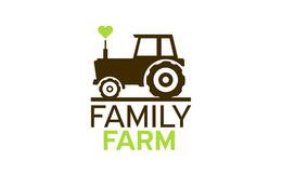 希腊Family Farm农产品包装包装设计欣赏