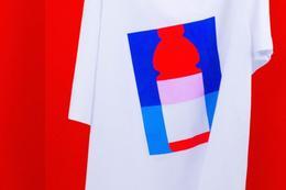 vitaminwater 繽紛多變化的包裝形象設計