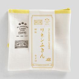 日式手帕 包裝設計