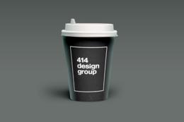 直覺的品牌,直覺的視覺