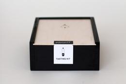 品味鑑定 咖啡禮盒