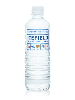 純淨的視覺 純淨的水