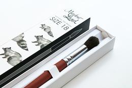 畫筆 包裝設計