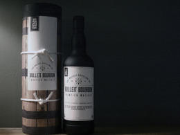 Whiskey威士忌包装包装设计欣赏