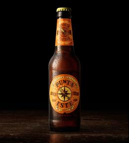 Punta Este啤酒精彩包装包装设计欣赏