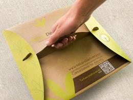 2013 Dieline包装设计奖获奖作品精彩选刊
