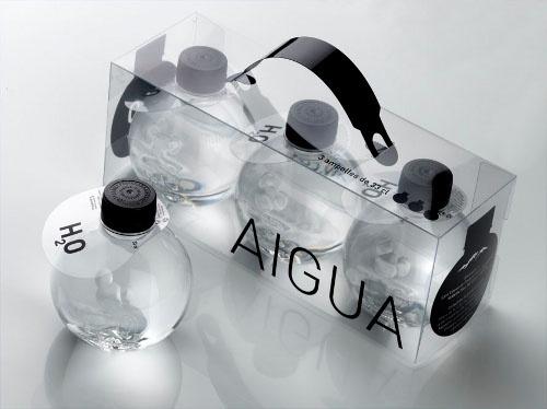 15款优秀国外创意包装包装设计欣赏