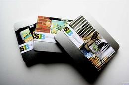 设计师肖恩经典时尚CD包装欣赏