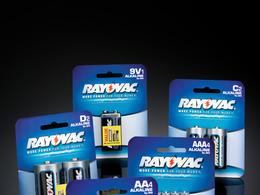 貝內特電池電子類產品包裝