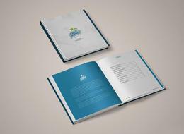 Casa Primor品牌视觉识别手册设计