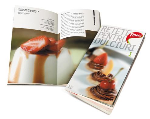 希腊设计机构MG精彩商业画册