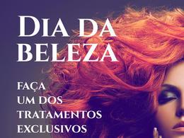 巴西Edy Ornelas工作室推广海报