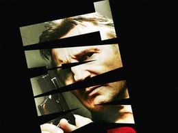 电影《飓风营救3》宣传海报欣赏