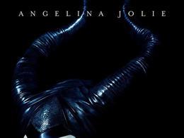 魔幻電影《Maleficent沉睡魔咒》宣傳海報欣賞