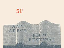 2013年世界各大電影節宣傳海報集錦