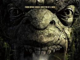 奇幻電影《巨人殺手杰克》宣傳海報欣賞