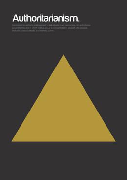 設計師Genis Carreras極簡風格海報欣賞